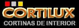 CORTILUX.CL