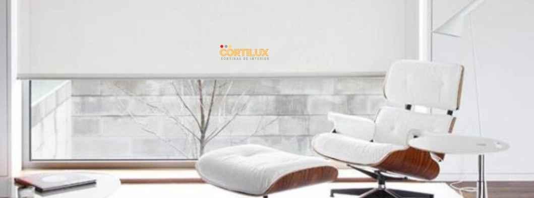home-cortilux-carrusel2
