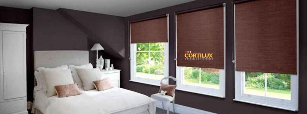 home-cortilux-carrusel3