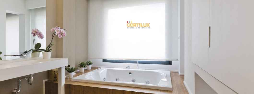 home-cortilux-carrusel6